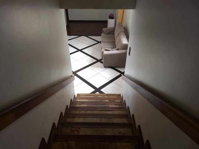 Casa à venda, 5 quartos, 2 vagas, carlos prates - belo horizonte/mg - Foto 6