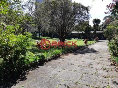 Ótimo terreno com área de 12.700 m² no bairro do alto. - Foto 6