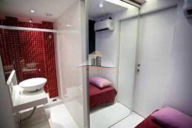 Temp4001 luxo em ipanema - Foto 6
