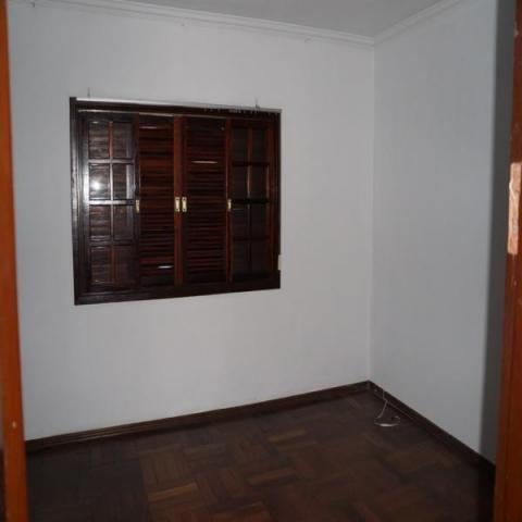 Prédio para locação em arujá, arujamérica, 6 dormitórios, 3 suítes, 4 banheiros, 6 vagas - Foto 20