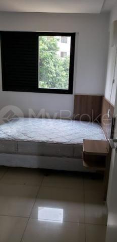 Apartamento no Residencial Lourenzzo Park com 5 quartos no Setor Nova Suiça - Foto 14