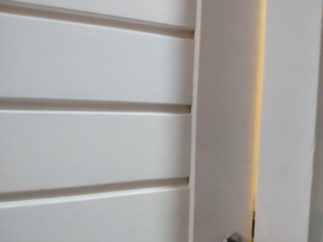 Kitnet pronto para morar parcelas menores do que aluguel em Osasco - Foto 6