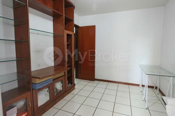 Apartamento no Edifício Lírio Dourado com 3 quartos no Setor Bueno - Foto 7