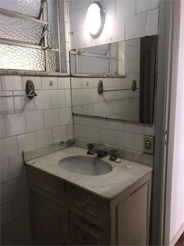 Apartamento à venda com 2 dormitórios em Tijuca, Rio de janeiro cod:350-IM404753 - Foto 16