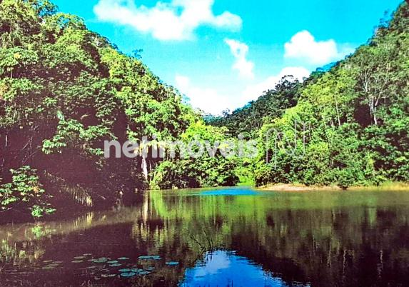 Terreno à venda em Fazenda exemplo, Cachoeira cod:766495 - Foto 13
