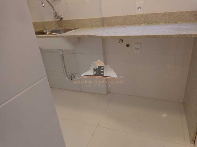 Temp4001 luxo em ipanema - Foto 11
