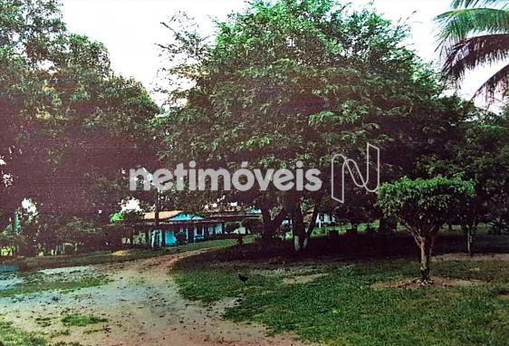Terreno à venda em Fazenda exemplo, Cachoeira cod:766495 - Foto 5