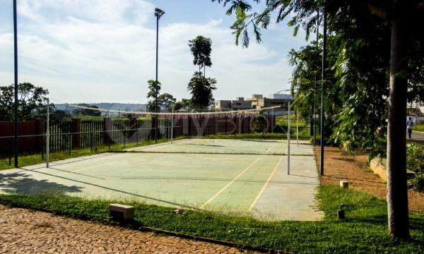 Terreno no Condomínio Jardins Milão em Goiânia - Foto 5