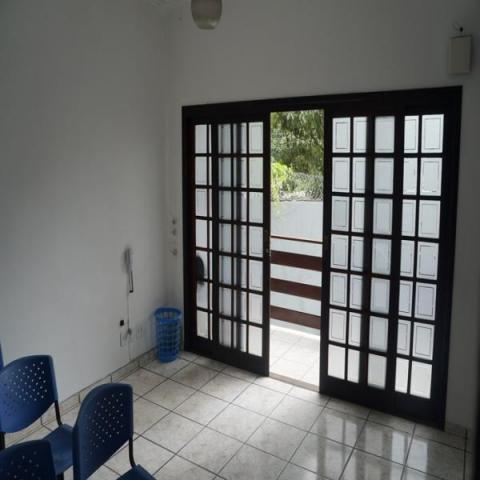 Prédio para locação em arujá, arujamérica, 6 dormitórios, 3 suítes, 4 banheiros, 6 vagas - Foto 11