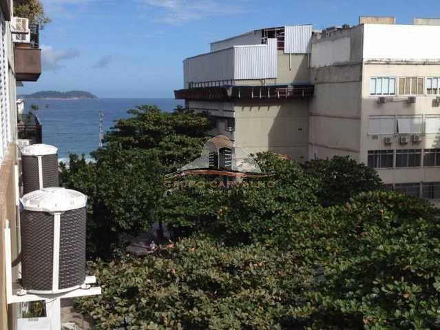 Temp4001 luxo em ipanema - Foto 5