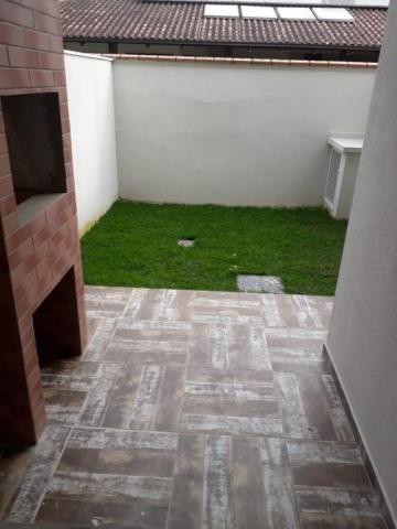 Casa à venda com 3 dormitórios em Floresta, Joinville cod:CI1540 - Foto 10