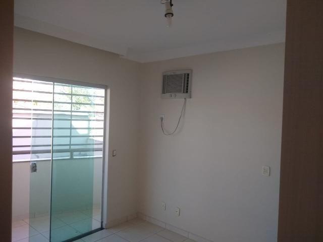 Apartamento 2 quartos com suíte 70m2- Jardim América - Foto 12