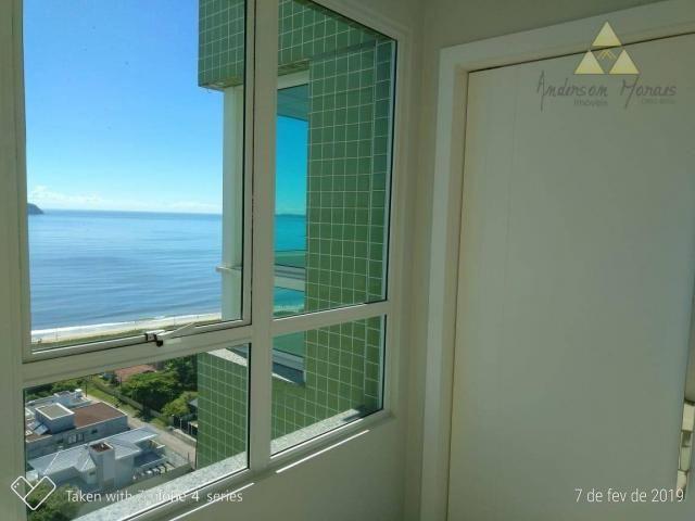 Apartamento com 3 dormitórios à venda, 124 m² por r$ 1.186.577 - itacolomi - balneário piç - Foto 18