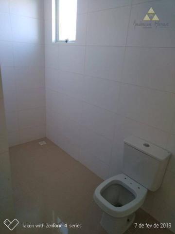 Apartamento com 3 dormitórios à venda, 124 m² por r$ 1.186.577 - itacolomi - balneário piç - Foto 8
