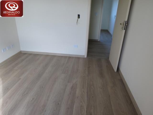 Casa à venda com 3 dormitórios em Jardim claudia, Pinhais cod:13160.20 - Foto 20