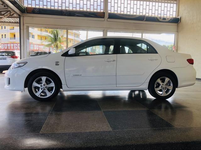 Toyota - Corolla GLI - Foto 7