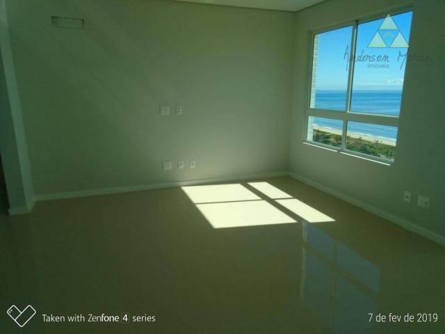Apartamento com 3 dormitórios à venda, 124 m² por r$ 1.186.577 - itacolomi - balneário piç - Foto 9
