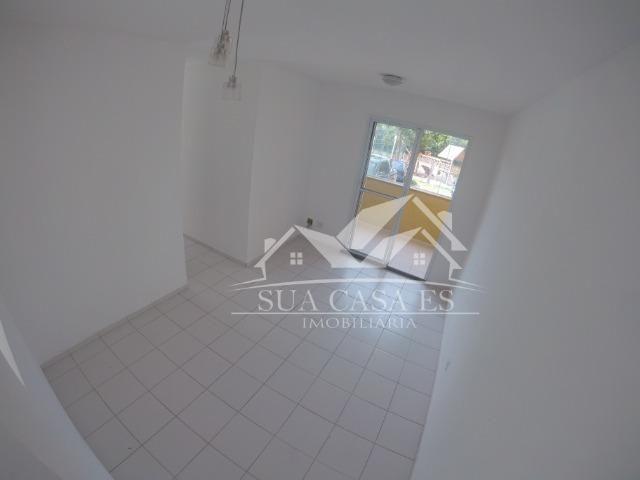 Super Oportunidade, apartamento 3 quartos Sol da manhã - Foto 2