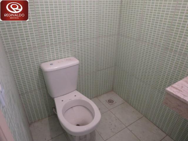Casa à venda com 3 dormitórios em Jardim claudia, Pinhais cod:13160.20 - Foto 14