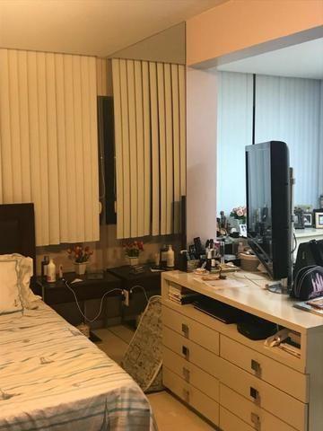 Baixoouu apartamento Edf. Casagrande - Foto 15