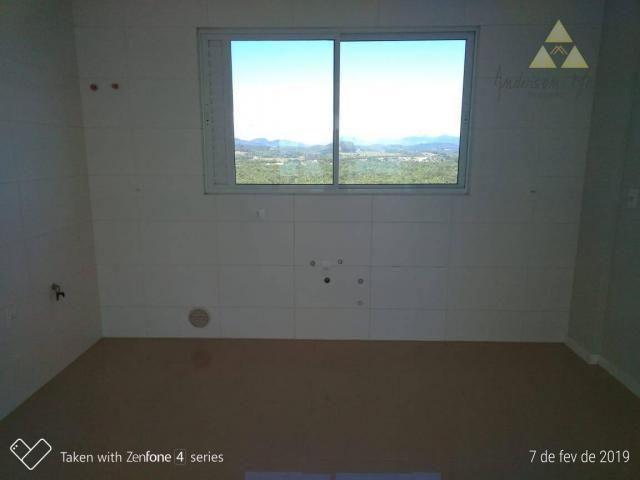 Apartamento com 3 dormitórios à venda, 124 m² por r$ 1.186.577 - itacolomi - balneário piç - Foto 10
