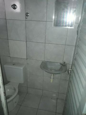 Barracão Rua Seara, B. Coqueiros ? Belo horizonte - Foto 3