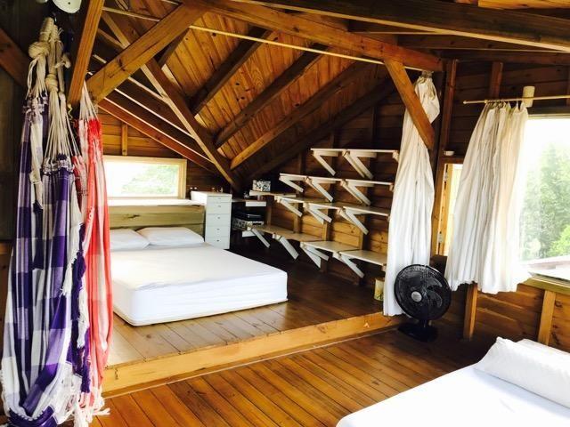 Aluguel de Casa em Ibiraquera/Praia do Rosa - Casa Abacate - Foto 4