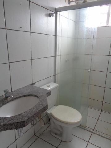 Apartamento, edificio miami residence, são cristivão - teresina - pi. - Foto 10
