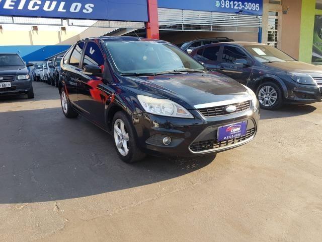 Ford - focus hatch 1.6 se/se plus - Foto 6