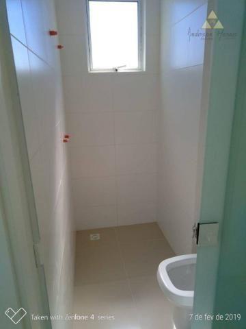 Apartamento com 3 dormitórios à venda, 124 m² por r$ 1.186.577 - itacolomi - balneário piç - Foto 5
