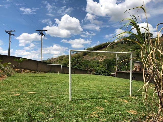 Chácara em Inhapim, 6000 m². Toda murada. Valor 250 mil - Foto 14