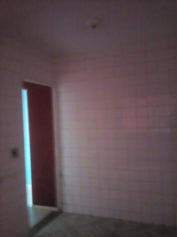 Vendo Apartamento em Guaianases (Prox. ao Centro), 2 dormitórios, c/1 vaga de garagem - Foto 12