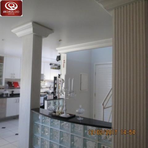 Casa à venda com 0 dormitórios em Pineville, Pinhais cod:13160.36 - Foto 9
