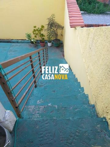 Casa Duplex 4/4 - Dias D'ávila - Foto 15