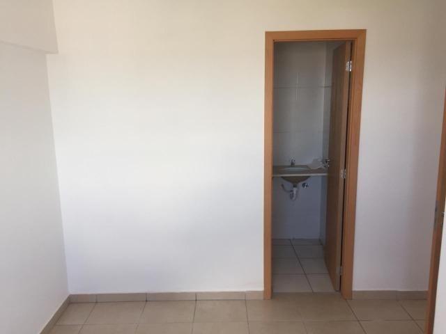 Ágio de Apartamento de 02 quartos com Suíte no Top Life Taguatinga - Vista Para o Parque - Foto 4