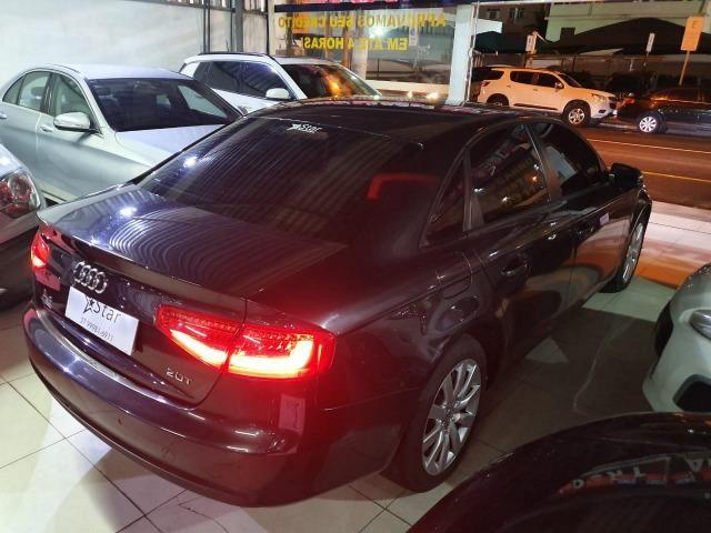 Audi A4 Atractive 2.0 183 Cv Aut 2014 - Foto 3
