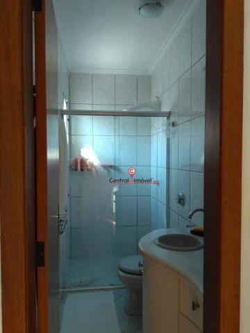 Casa à venda, 115 m² por R$ 850.000,00 - Barra - Balneário Camboriú/SC CA0226 - Foto 10