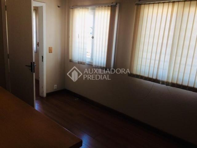 Escritório para alugar em Centro, Gramado cod:307140 - Foto 6