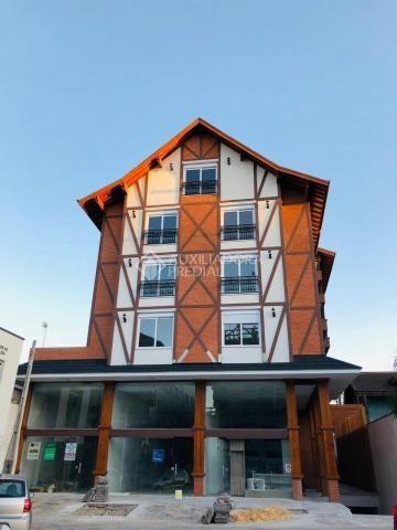 Loja comercial para alugar em Centro, Canela cod:267266 - Foto 2