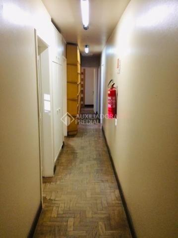 Escritório para alugar em Centro, Gramado cod:307140 - Foto 10
