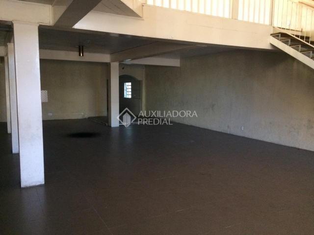 Loja comercial para alugar em Carniel, Gramado cod:297380 - Foto 14