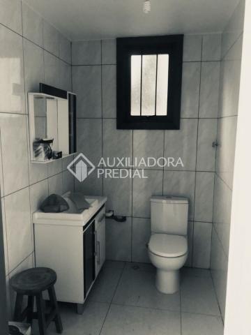 Loja comercial para alugar em Piratini, Gramado cod:274376 - Foto 14