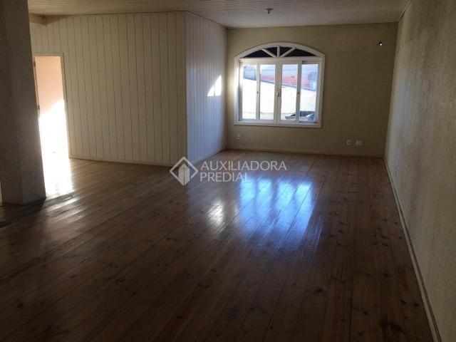 Loja comercial para alugar em Carniel, Gramado cod:297380 - Foto 5