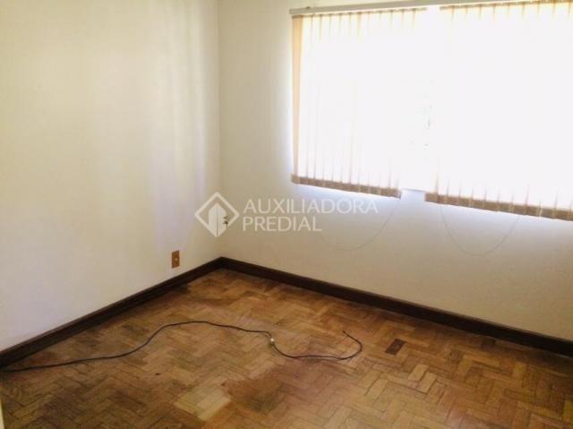 Escritório para alugar em Centro, Gramado cod:307140 - Foto 11
