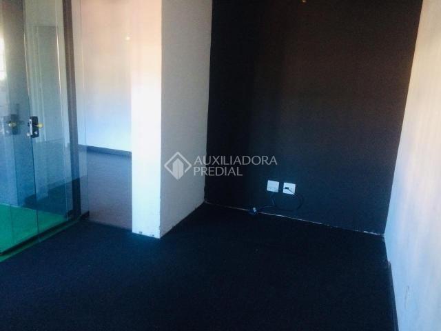 Escritório para alugar em Centro, Gramado cod:316412 - Foto 4