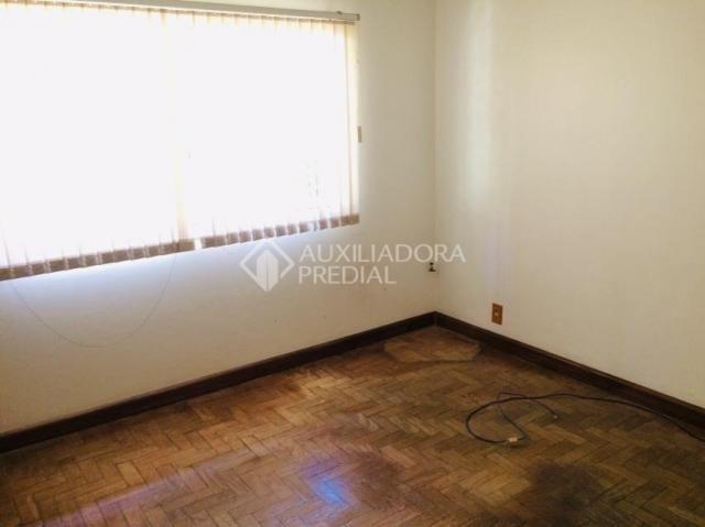 Escritório para alugar em Centro, Gramado cod:307140 - Foto 13