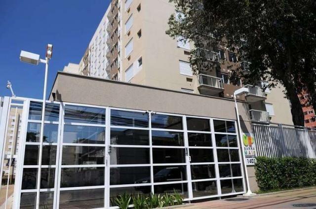 Up Barra Mais - 54 a 70m² - Rio de Janeiro - RJ - ID29 - Foto 7
