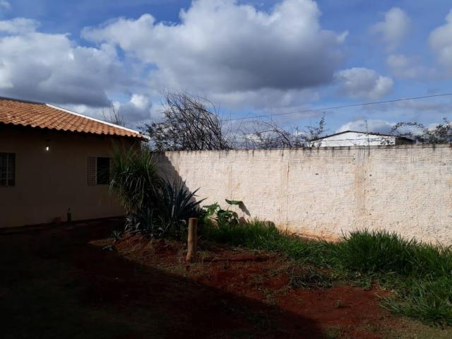 Casa de condomínio à venda com 3 dormitórios em Vila neusa, Campo grande cod:BR3CS8349 - Foto 11