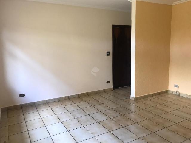 Casa à venda com 3 dormitórios em Jardim monte líbano, Campo grande cod:BR3CS11319 - Foto 11