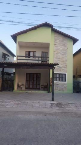 Casa à venda com 5 dormitórios em Jardim cidade universitária, João pessoa cod:21443